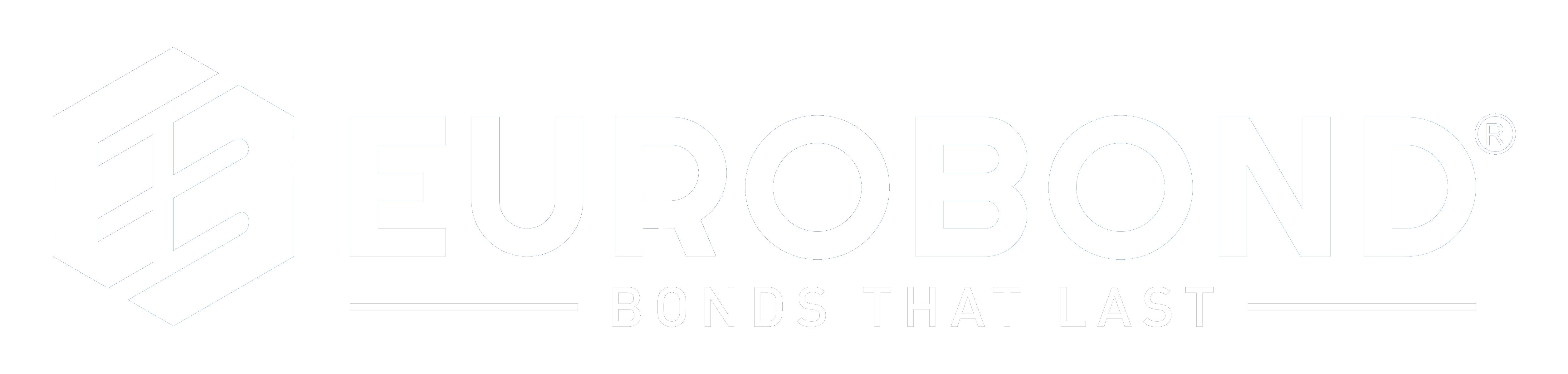 Eurobondacp